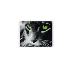 Коврик д/мыши Cross Pad/CPA 001/230x180x2/кошка