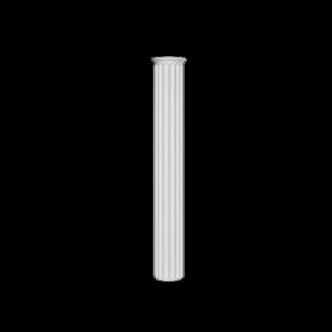 Ствол (колонна) Европласт из полиуретана 1.12.011, интернет магазин Волео