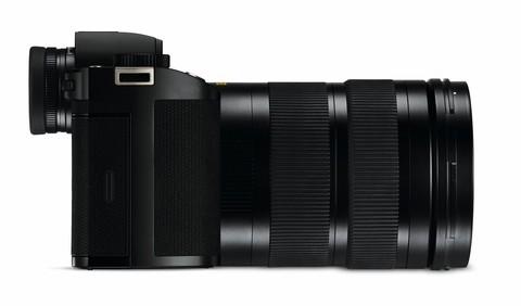 Leica SL (Typ 601) Kit Vario-Elmarit-SL 24-90 mm f/2.8-4 ASPH