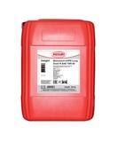 Megol Motorenoil UHPD Long Drain R SAE 10W40 - Дизельное моторное масло