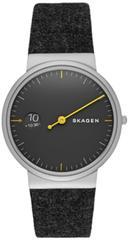 Мужские часы Skagen SKW6199