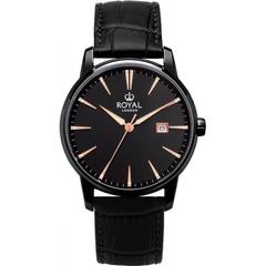 мужские часы Royal London 41401-05