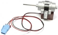 Мотор вентилятора холодильника  DAEWOO, BOSCH аналог 601067