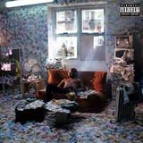Leto / Trap$tar 2 (CD)