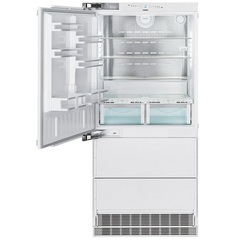 Холодильник встраиваемый Liebherr ECBN 6156-22 001 фото