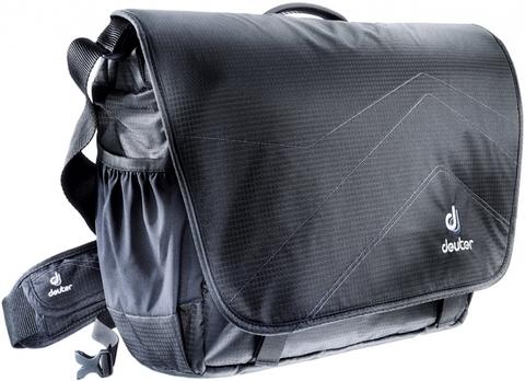 сумка городская Deuter Operate III