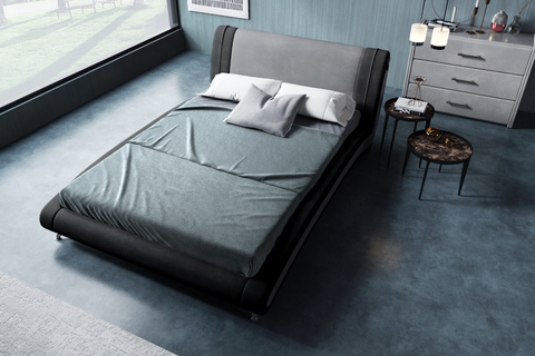 Кровать Walson Corso с основанием