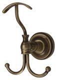 Крючок Migliore Mirella ML.MRL-M032 BR бронза