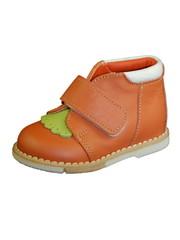 Ботинки 140-021 Таши Орто
