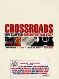 Eric Clapton / Crossroads Guitar Festival 2007 (2DVD)