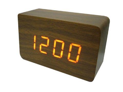 Электронные часы VST863