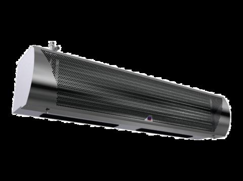 Завеса без обогрева Тепломаш КЭВ-П2111A Комфорт 200 (Длина 1,0 м)