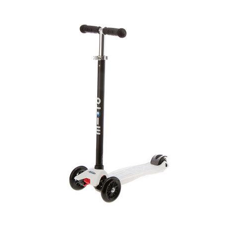 micro-scooter тормоз для Maxi Micro
