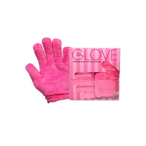 MakeUp Eraser Glove