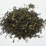 Жасминовый чай, кат. В вид-2