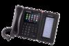Grandstream GXV3240 - IP видеотелефон