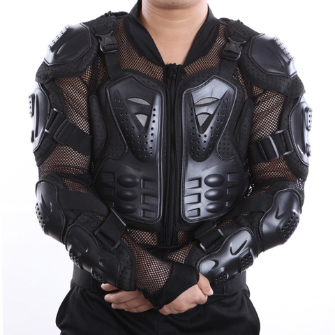 Черепаха - Titan (черная)