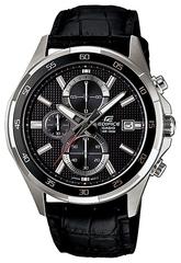 Наручные часы Casio EFR-531L-1AVUEF