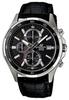Купить Наручные часы Casio EFR-531L-1AVUEF по доступной цене
