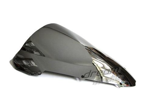 Ветровое стекло для Honda CBR 600 F4i 01-06 зеркальное