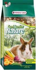 Корм для крольчат Versele-Laga Nature Cuni Junior