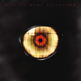 Wiley, Mark Pritchard / Scar (12' Vinyl Single)