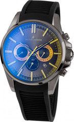 Наручные часы Jacques Lemans 1-1799O