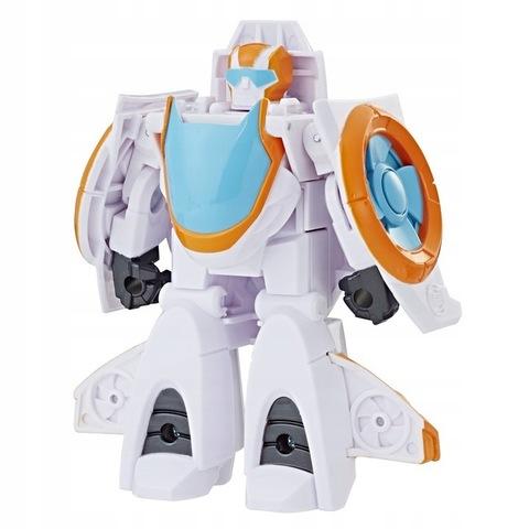 Робот - трансформер Playskool Блэйдс (Blades) Верторлет - Боты спасатели, Hasbro
