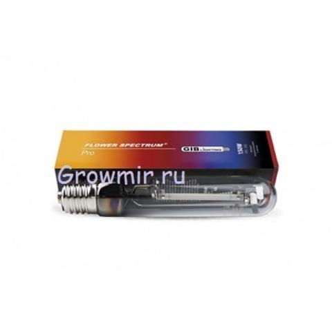GIB Lighting Flower Spectrum Pro HPS 150W