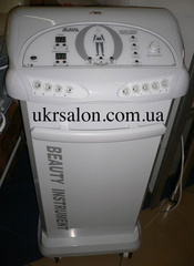 Аппарат для прессотерапии IB 9102