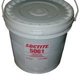 Резьбовой герметик Loctite 5061 (Локтайт 5061)
