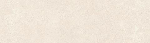 Подступенок Золотой пляж светлый беж 30х9,6