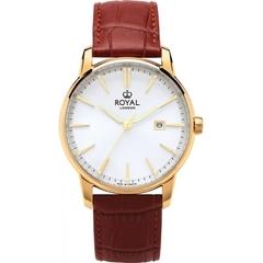 мужские часы Royal London 41401-03