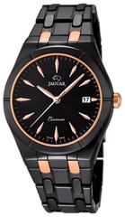 Женские швейцарские часы Jaguar J676/4