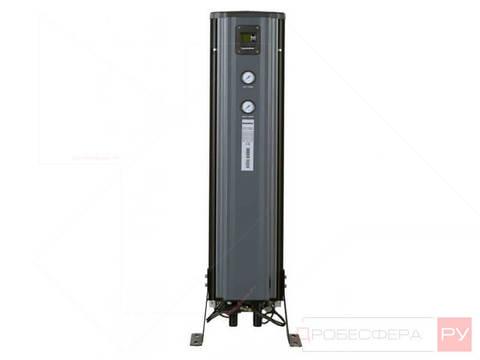 Осушитель сжатого воздуха Dalgakiran DryAir DMD 25 (-40°С )
