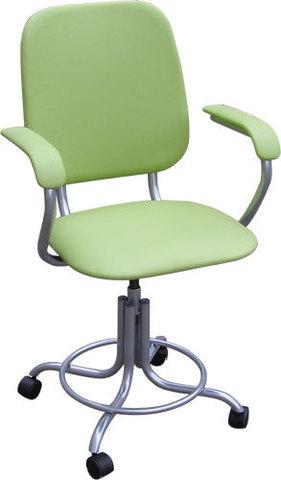 Кресло винтовое М101-01 - фото
