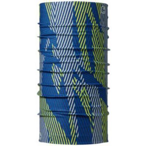 Многофункциональная бандана-труба Buff Blue Lines