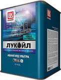 1559625 Лукойл Авангард Ультра 10W-40 18л  - Полусинтетическое моторное масло