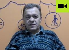 Минаков Игорь Иванович