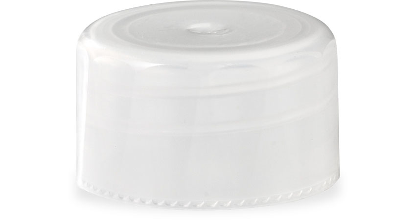Крышка для фляги CLOSURE CAP