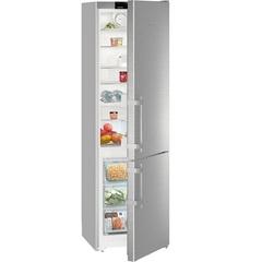 Холодильник Liebherr Comfort NoFrost CNef 4015-20 001 фото