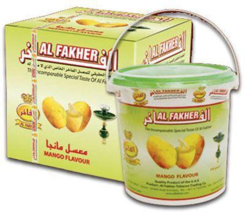 Al Fakher - Манго, килограмм