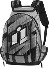 Old Scool backpack