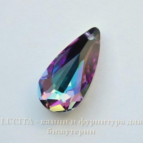 6100 Подвеска Сваровски Капля Crystal Vitrail Light (24х12 мм) (large_import_files_62_6226301c498811e2aa0100306758cf4e_ad975f1c90e348fa8bbd0352c8972b1d)