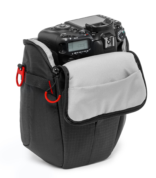 Manfrotto Pro Light Access H-14 PL-AH-14
