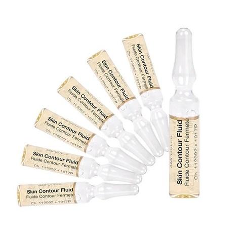 Janssen Skin Contour Fluid 7 х 2 ml