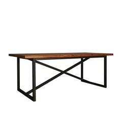 стол industrial ETG124