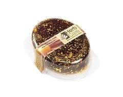 Мыло с БИО-золотом и экстрактом Махаада, HerbCare