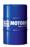 Liqui Moly Top Tec 4100 5W40 НС-синтетическое  моторное масло (60л)