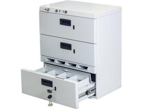 Темпо-касса Dors PSE-2200